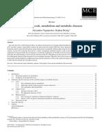 1-s2.0-S0303720707002109-main.pdf