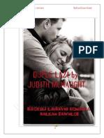 Judith Mcnaught Duple Lazi.