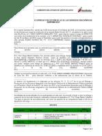 Acta Entrega y Recepcion Anexos Que Aplican