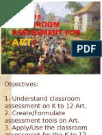 ASSESSMENT GR4 ART.pptx