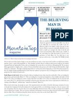 Mountain Top Magazine 07