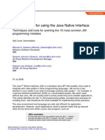 Tetris Development for Android | Java (Programming Language) | Java