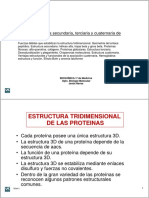 Tema5_estructuras_proteinas.pdf