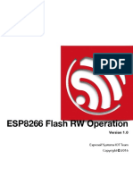 99A-SDK-Espressif IOT Flash RW Operation__EN_v1.0.pdf