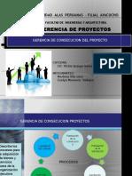 10gerencia d proyectos - mar10.pptx