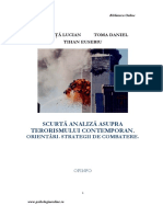 AnalizaTerorism.pdf