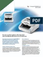iFDR-G1130_Brochure.pdf