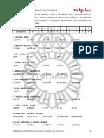 OMNIBUS-EQUIVALENCIAS-LETRAS-NÚMEROS1.pdf