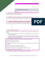 UNIDAD DE EV.pdf