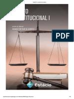 DIREITO CONSTITUCIONAL - RENATA FURTADO DE BARROS - 2016 (PDF).pdf