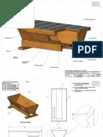 71249535-TopBar-BeeHive-Plans.pdf