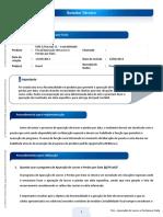 BT_Apuracao_Lucros_e_Perdas_por_Data (2).pdf