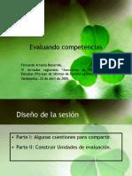 EV DE COMPETENCIAS - 3.ppt