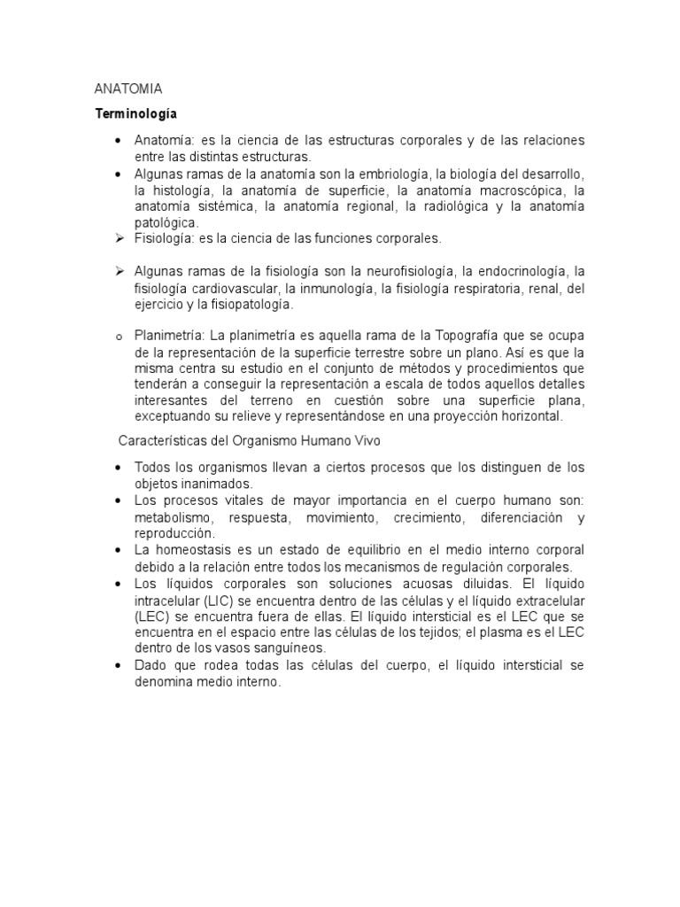 Moderno Anatomía Seeleys Y La Fisiología De Libros Electrónicos ...