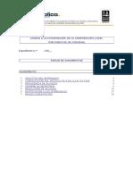 Acceso Informacion Concejal
