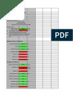 Safaniya_Pocket PipeCalc 1.4