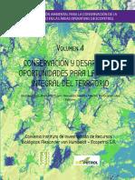 Vol4-Lineamientos_baja.pdf