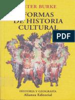 Burke__Peter__Formas_de_historia_cultural..pdf