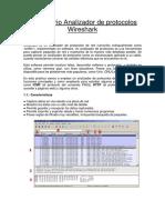 Laboratorio Analizador de protocolos Wireshark.pdf