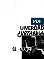geometriaCapitulo1.pdf1