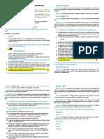 Jose Interpretacion los Sueños Mensaje Final.pdf
