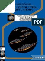 BBLTK-M.a.O. LP-111 Platillos Volantes Aqui y Ahora - VICUFO2