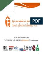 Training Presentation - IET.pdf