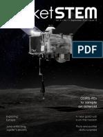 RocketSTEM •September 2016