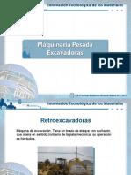 u3_t4_maqui_pesa_exca