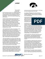 Coach Ferentz -- 8.30.16.pdf