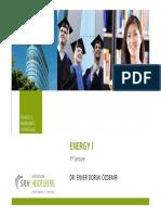 Energy1-student.pdf