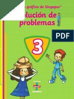 3 MÉTODO GRÁFICO DE SINGAPUR.pdf