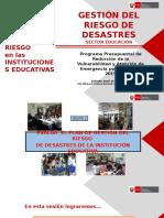 1.   PPT  Plan de GRD.pptx