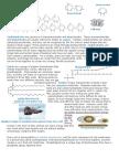 biomolecules reading sample function