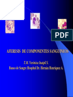 Presentacion de aferesis.pdf