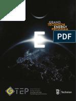 gtep brochure.pdf