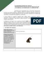 259437058 Proyecto Alcohol Con Alacranes (1)