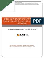 4.- INTEGRADAS M C DERIVADA CARRETERA MUNICHIS.pdf