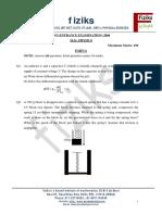 JNU-MSc-2004.pdf