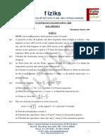 JNU-MSc-2006.pdf