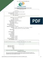 CNIS - Cadastro Nacional de Informações Sociais.pdf