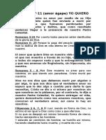 1 JUAN 4 7 amor agape.docx