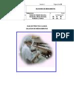 105870531-Diluciones-de-Medicamentos.doc