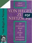 193820726-Karl-Lowith-Von-Hegel-zu-Nietzsche-Der-revolutionare-Bruch-im-Denken-des-neunzehnten-Jahrhunderts-Fischer-1969-pdf.pdf