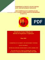 Glosario Liquidacao e Compensacao_IHO_portugues