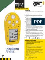 bw_GasAlertMicro5.pdf