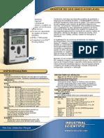 GasBadgePro_Lit_PT.pdf