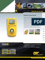 Gas Alert Extreme.pdf