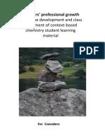 Teachers' professional growth.pdf