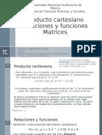 Conjuntos - Estadística Para Las Ciencias Sociales (CAP. III)